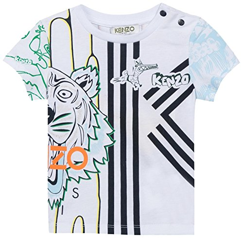 kenzo-kids-baby-boys-boubou-tee-shirt-white-18m