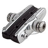 CLARKS CP305 Road Cartridge Pad w/Insert