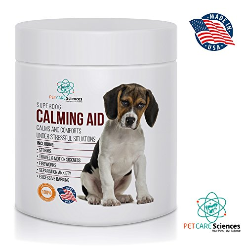 best-advanced-dog-calming-aid-to-calm-and-comfort-your-dog-in-stressful-situations-and-separation-an