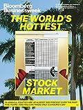 Kindle Store : Bloomberg Businessweek