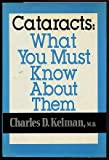 img - for Cataracts: What You Must Know About Them book / textbook / text book