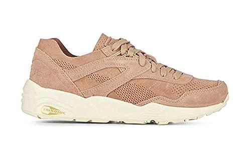 Sportswear Femme Chaussures SoftEt Puma R698 0wkXN8nPZO