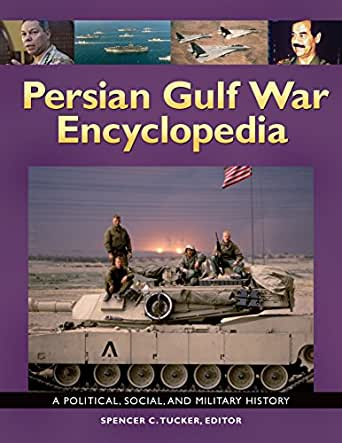 a history of the persian gulf conflict and the gulf war illness 2 methods we identified relevant studies for this review by searching medline with the keywords gulf war, persian gulf war, desert storm, desert shield, gulf war illness(es), gulf war syndrome, persian gulf syndrome, gwv and gulf veteran between august 1990 and october 2005.