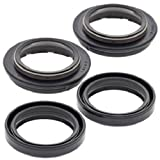 Fork and Dust Seal Kit 56-127 KTM 50 SX Pro Jr. LC 2002 2003 2004 2005