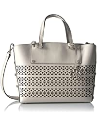 Sheer Genius Tote Small