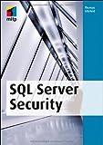 SQL Server Security (mitp Professional)