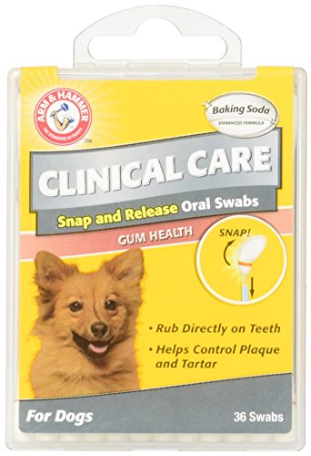 Arm-Hammer-Clinical-Pet-Care-Swab-Tooth-Treatment