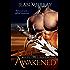 Soul Awakened (Key to the Cursed Book 2)