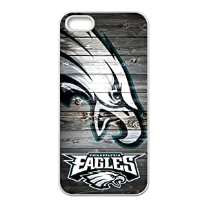 WWWE Fierce Eagles Cell Phone Case for Iphone 6 plus 5.5