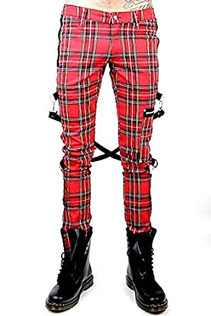 Find great deals on eBay for plaid skinny jeans men. Shop with confidence.