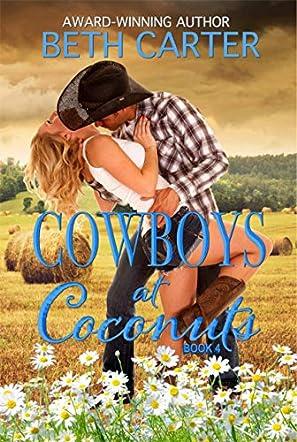 Cowboys At Coconuts