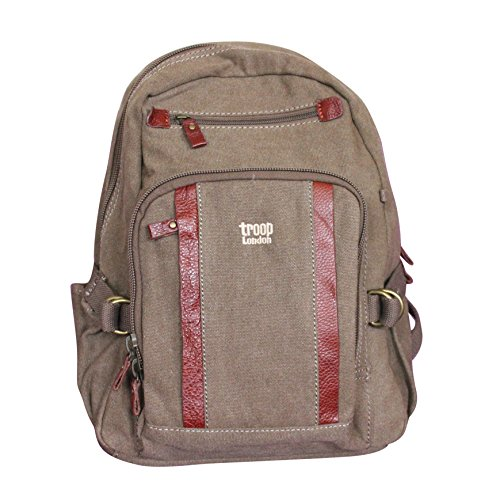 brown-canvas-laptop-backpack