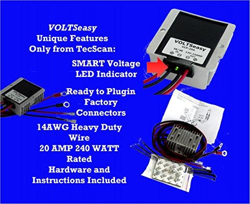 golf-cart-voltseasy-voltage-reducer-for-36-and-48-volt-20-amp-240-watt