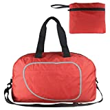 Teamoy Duffle Bag for PE kits, Sport Stuff and More For Sale