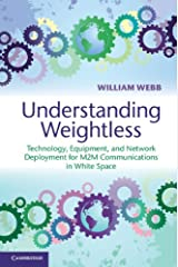 Understanding Weightless Kindle Edition