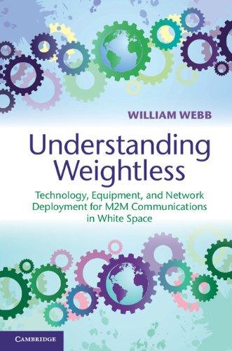 Download Understanding Weightless Pdf