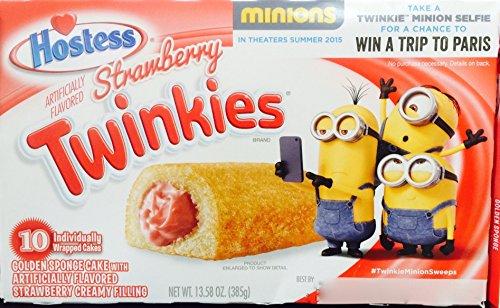 hostess-strawberry-twinkies-10-per-box-3-boxes