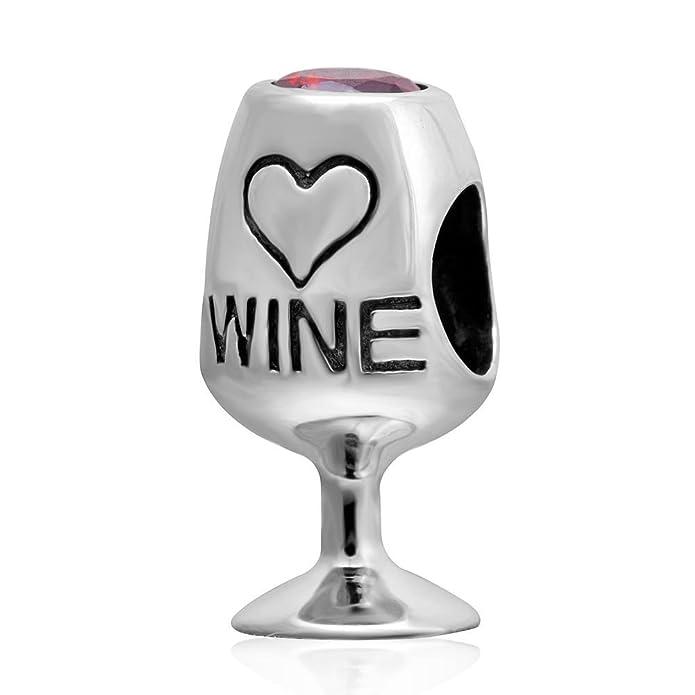 The 8 best red wine under 50 dollars