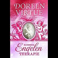 Handboek engelentherapie