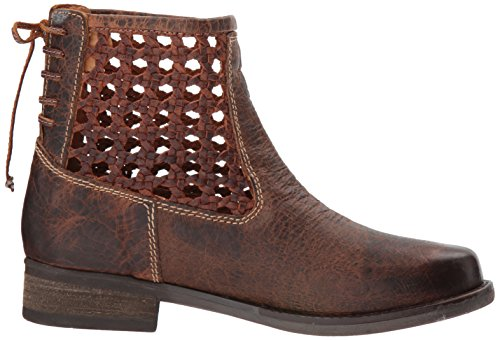 Brown Sbicca Alps Sbicca Boot Boot Alps Women's Women's Women's Alps Sbicca Brown 74wPAcq