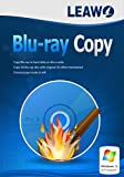 #10: Blu-ray Copy Software, Best Blu-ray Digital Cloner for Windows, 1:1 Backup and Copy Blu-ray, Copy DVD Movies Disc, iSO, Folder to Hard Drive, Disc, PC…(1 Year)