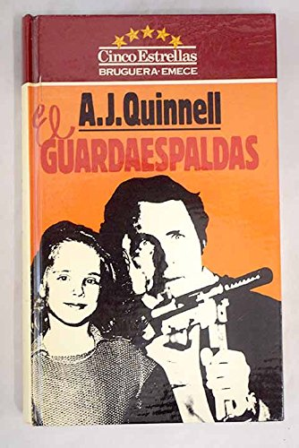 aj quinnell man on fire - 5