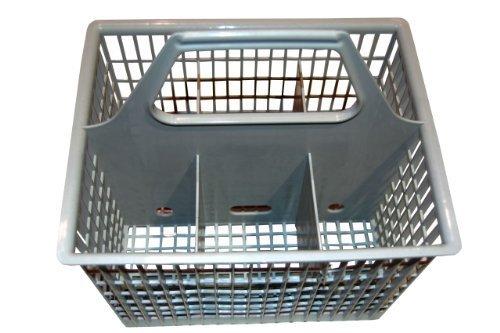 GE WD28X265 Dishwasher Silverware Basket