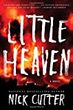 Image of Little Heaven: A Novel