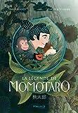"""Afficher """"La Légende de Momotaro"""""""