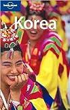 Korea, Martin Robinson and Ray Bartlett, 1741045584