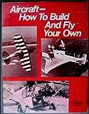 Aircraft, Plane & Pilot Magazine, 0918312019