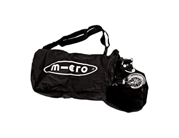 Micro Mobility Bag in Bag Bolso Bandolera 68 Centimeters ...