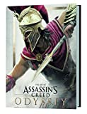 img - for The Art of Assassin's Creed Odyssey book / textbook / text book