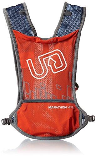 ultimate-direction-marathon-hydration-vest-fire-m