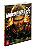Mercenaries 2: World in Flames, Prima Games Staff and David Hodgson, 0761556311
