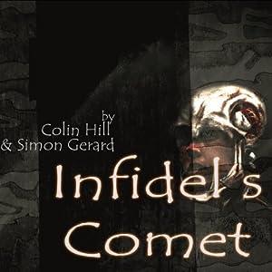 Indifel's Comet Performance