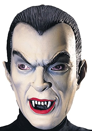 Rubie's Universal Monsters Dracula Child Costume -