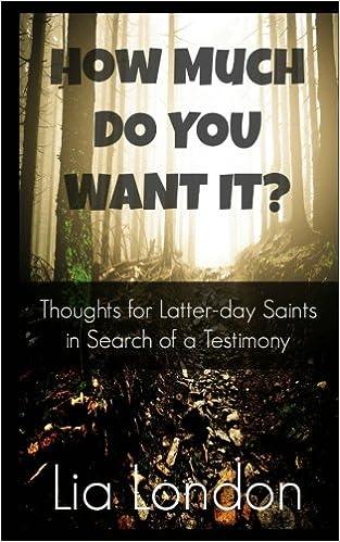 latter day saints search