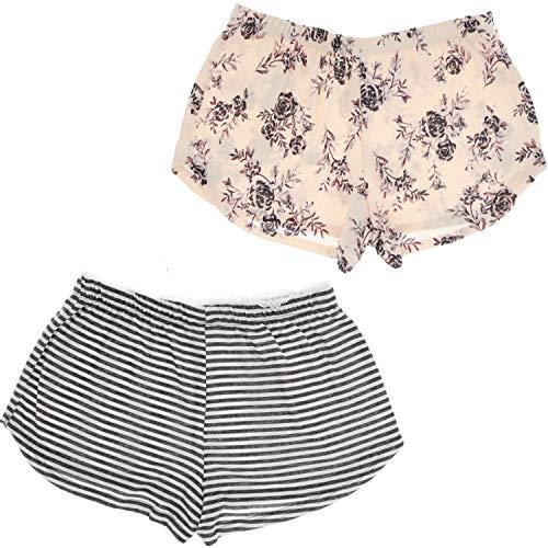 Buy marilyn monroe sleepwear
