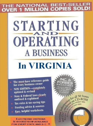 starting-and-operating-a-business-in-virginia