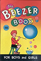 THE BEEZER BOOK 1966 by No Author