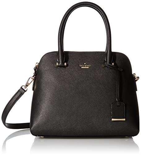 kate spade new york Cameron Street Maise, Black by Kate Spade New York
