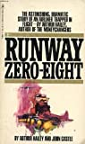 img - for Runway Zero-Eight book / textbook / text book