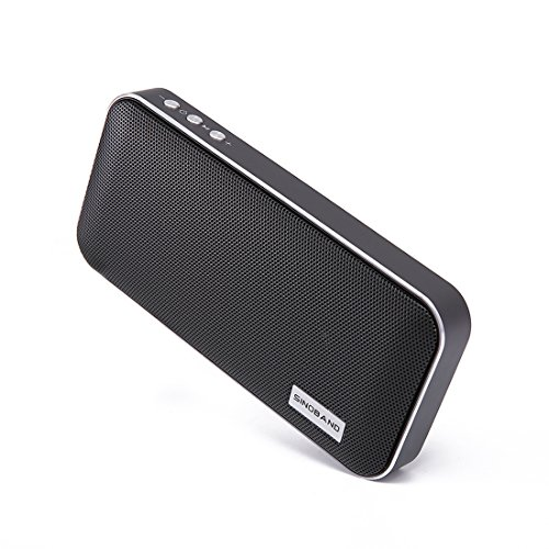 Power Bank With Speaker - 3