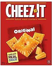 Cheez-It Original, 200 Grams