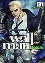 Wallman 01の商品画像