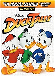 ducktales the movie treasure of the lost lamp download