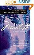 #5: Macbeth (Folger Shakespeare Library)