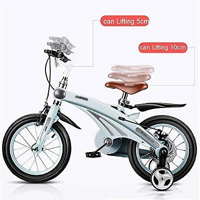Bicicletas HAIZHEN niños, 2-11 años de Altura 85-150 cm Carretera ...