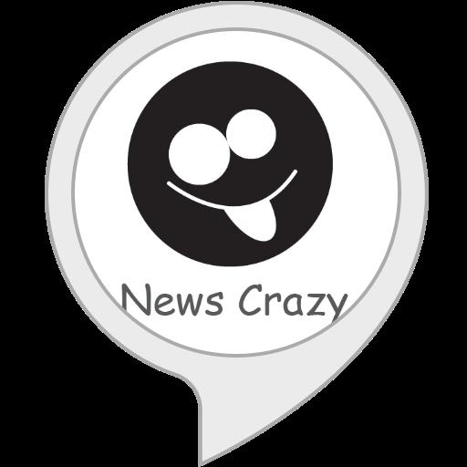 News Crazy